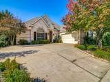 6707 Falcon Crest Lane - Photo 1