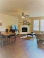 1812 Watermark Lane - Photo 8