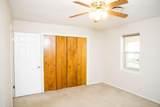 2901 Southpark Drive - Photo 14