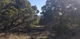 27217 Meadowmore Drive - Photo 1