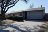 512 Ridgemont Drive - Photo 8