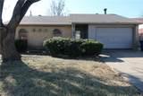 512 Ridgemont Drive - Photo 9