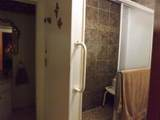 1025 5th Street - Photo 10