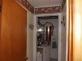 1025 5th Street - Photo 11