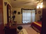 1025 5th Street - Photo 13