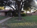 1025 5th Street - Photo 2