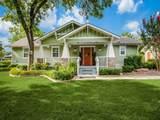 1001 Goliad Street - Photo 1