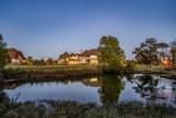 835 Manor Drive - Photo 36