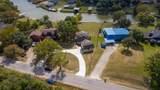 7345 Hickey Road - Photo 31