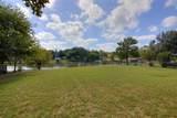 7345 Hickey Road - Photo 33