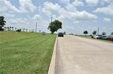 0000 Swh 205 Highway - Photo 2