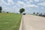 0000 Swh 205 Highway - Photo 2