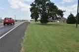 0000 Swh 205 Highway - Photo 3