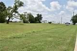 0000 Swh 205 Highway - Photo 4