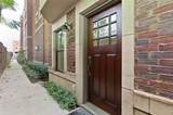 2119 Albany Street - Photo 1