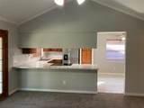 6405 Ridglea Drive - Photo 5