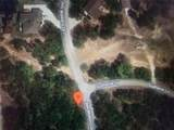 Lot 36 Jim Walter Drive - Photo 3