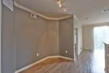 330 Las Colinas Boulevard - Photo 2