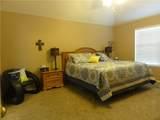 228 Cedar Crest Drive - Photo 10