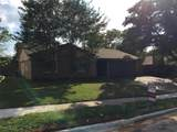 116 Williamsburg Manor - Photo 1