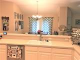 3350 County Road 0092 - Photo 6
