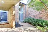 6213 Post Oak Terrace - Photo 6