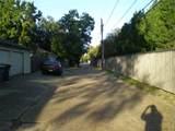 7488 Walling Lane - Photo 8