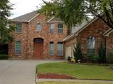 2501 Whispering Trail - Photo 1