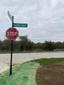 0 Southern Oaks Drive - Photo 2