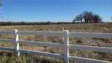 5957 Us Highway 380 - Photo 16