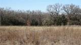 5957 Us Highway 380 - Photo 32