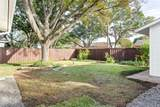 12620 High Meadow Drive - Photo 32