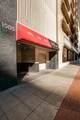 1505 Elm Street - Photo 25