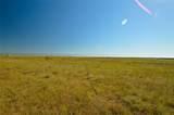 0 County Road 2800 - Photo 1