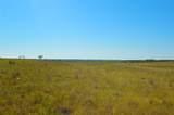 0 County Road 2800 - Photo 2