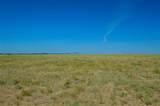 0 County Road 2800 - Photo 3
