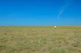 0 County Road 2800 - Photo 4