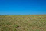 0 County Road 2800 - Photo 5