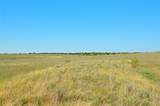 0 County Road 2800 - Photo 6