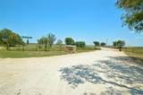 0 County Road 2800 - Photo 9