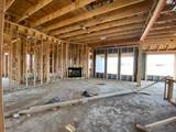 8936 Winding Way - Photo 4