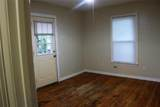 1101 Woodlawn Street - Photo 10