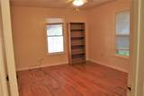 1101 Woodlawn Street - Photo 13