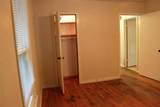 1101 Woodlawn Street - Photo 14