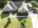 4403 Twin Oak Court - Photo 1