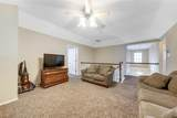 1603 Waters Edge Drive - Photo 18