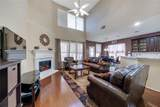 1603 Waters Edge Drive - Photo 4
