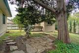 4200 Watkins Court - Photo 35