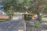 1400 Morin Drive - Photo 1