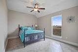 545 Wind Chime Court - Photo 11